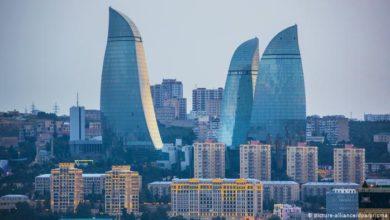 Photo of ПАСЕ предостерегает власти Азербайджана от давления на оппозицию