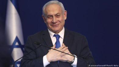 Photo of Нетаньяху хочет аннексировать Западный берег Иордана