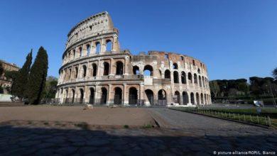 Photo of Италия с 3 июня начнет принимать туристов из ЕС