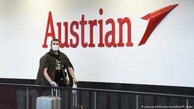 Photo of Аэропорт Вены начал предлагать тесты на коронавирус во избежание карантина