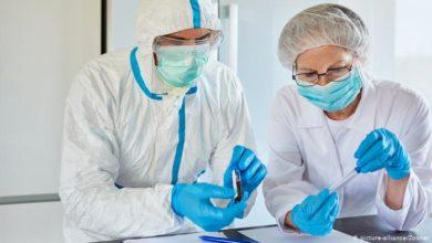 Photo of Ученые в Германии: Коронавирус атакует не только легкие