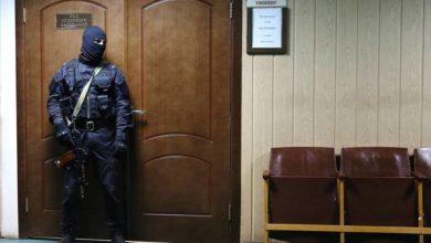 Photo of Банкира Олега Власова арестовали по делу о выводе из России 500 млрд рублей