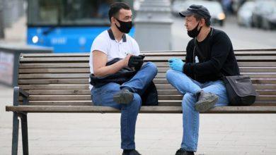 Photo of Թքի միջոցով քանի մասնիկ կարող է արտազատել մարդը զրույցի ընթացքում և որքան ժամանակ են դրանք մնում օդում. գիտական նոր ուսումնասիրություն