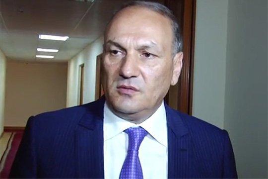 Photo of Գագիկ Խաչատրյանը չի զրկվել առողջության պահպանման իրավունքից