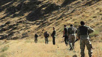 Photo of В провинции Битлис РКК нанесла тяжелый урон турецкой армии