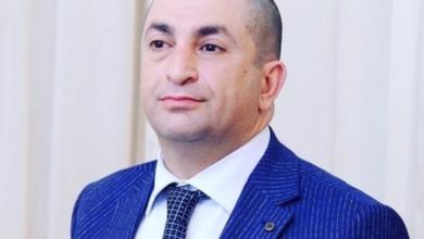Photo of Политолог Гагик Амбарян написал на своей странице в социальной сети: «Попытки запугать и заставить меня замолчать напрасны