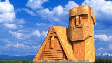 Photo of Миннесота признала независимость Арцаха