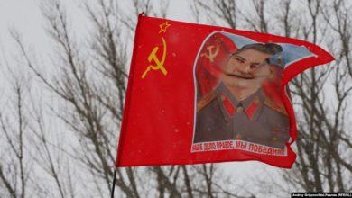 Photo of В Москве задержали депутатов Мосгордумы от КПРФ: они хотели пройти маршем по городу в честь Дня Победы