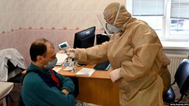Photo of Главврач больницы в Кемерово разрешил увольнять врачей, заразившихся коронавирусом. Прокуратура проверяет законность приказа