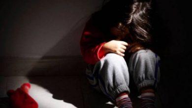 Photo of Армения ратифицировала Конвенцию о защите детей от сексуальной эксплуатации и насилия