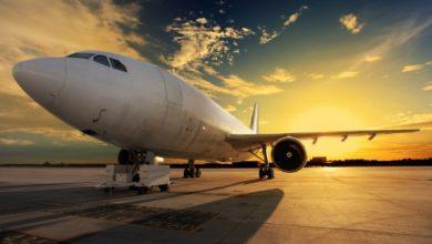 Photo of Комитет гражданской авиации Армении призвал EASA разрешить армянским авиакомпаниям летать в Европу
