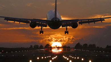 Photo of Граждане России смогут вернуться на Родину из Армении двумя рейсами – в Воронеж и Минводы