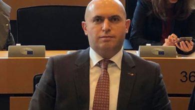 Photo of Քննչական կոմիտեի կողմից ՀՔԾ ուղարկված գործը վերաբերում է Արմեն Աշոտյանին. «Փաստինֆո»