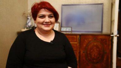 Photo of Եվրադատարանը բավարարել է ադրբեջանցի լրագրող Խադիջա Իսմայիլովայի հերթական հայցը