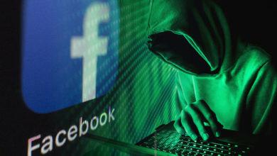 Photo of В Азербайджане заблокированы страницы оппозиционных СМИ на Facebook