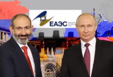 Photo of Дорогой газ как наказание за борьбу против коррупции