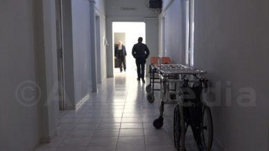 Photo of Վրաստանում կորոնավիրուսից 10-րդ հիվանդն է մահացել