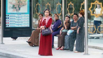 Photo of История болезни: почему в Туркменистане нет коронавируса