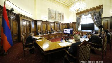 Photo of Единый рынок энергоресурсов с недискриминационными принципами функционирования должен стать одним из основ интеграции ЕАЭС: премьер-министр