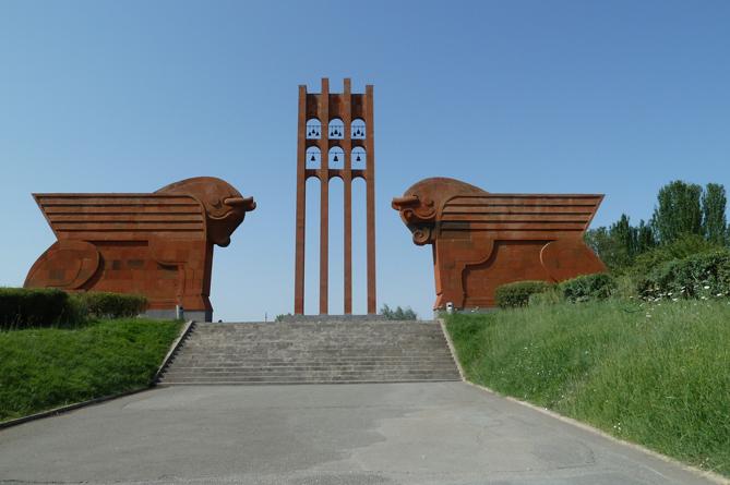 Photo of Армению ждут «длинные выходные». Полиция призывает обойтись без пикников и паломничества