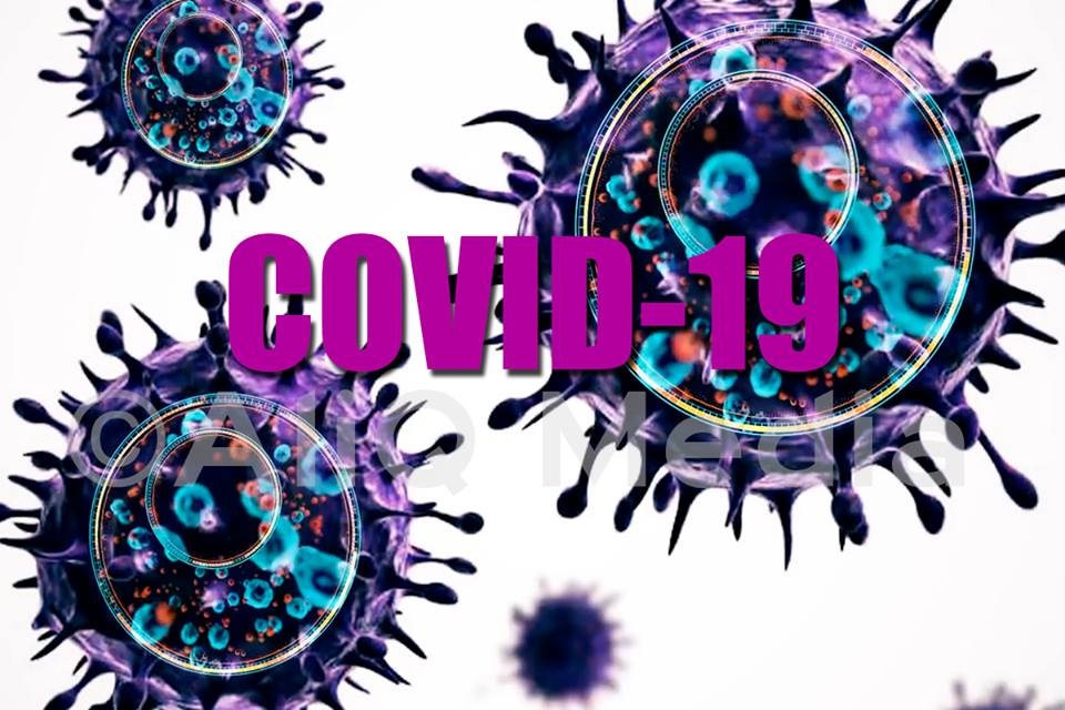 Photo of 11 новых случаев коронавируса в Грузии