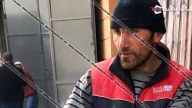Photo of Արմավիրի մարզի ոստիկանները  բացահայտել ու հայտնաբերել են «Սովռանո» ՍՊԸ-ի 30-ամյա մենեջերին սպանած ու 42-ամյա քաղաքացու նկատմամբ սպանության փորձ կատարողին