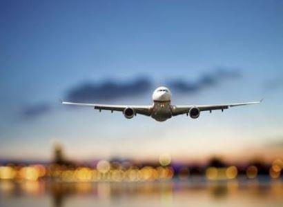 Photo of Организованным правительством Индии рейсом в Армению из Дели вернулись 23 гражданина РА