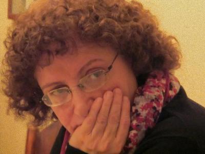 Photo of Կորոնավիրուսի հետեւանքով մահացել է Սարհատ Պետրոսյանի մայրը