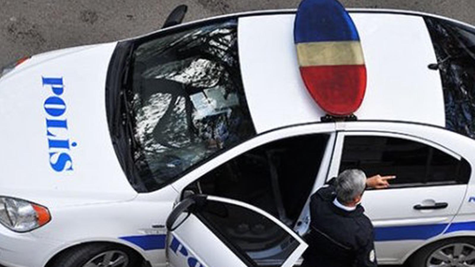 Photo of Պոլսահայ մտավորականի արձագանքը՝ թուրք ոստիկանի ազգայնամոլական հայտարարությանը