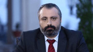 Photo of Այո, Ադրբեջանը շատ կառուցողական է տրամադրված, նա ուզում է կառուցել մեր գերեզմանները. Դավիթ Բաբայան. Փաստինֆո