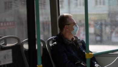 Photo of Число случаев COVID-19 в России достигло 209 тысяч