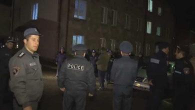 Photo of По делу о вооруженном инциденте в Гаваре предъявлено обвинение 21 человеку