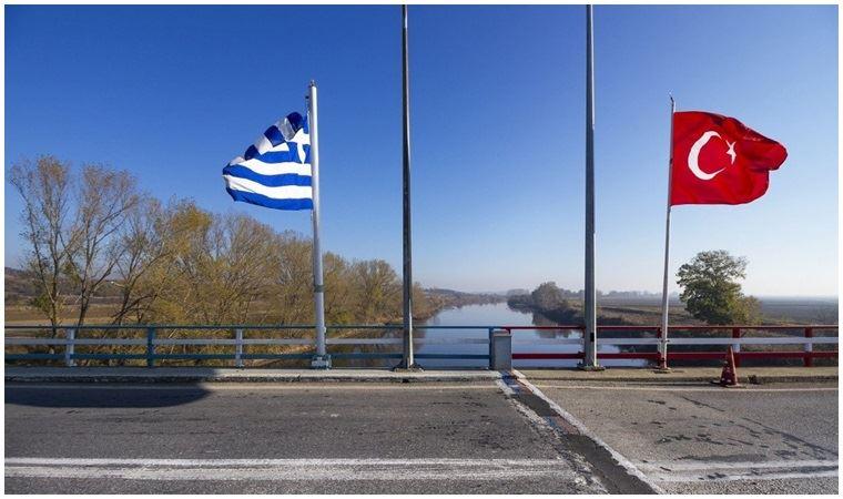 Photo of Նոր լարվածություն Թուրքիայի և Հունաստանի միջև