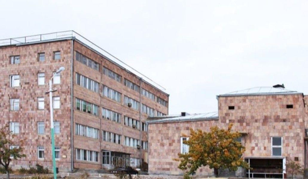 Photo of Հոգեկան առողջության պահպանման ազգային կենտրոնում կորոնովիրուսի 8 դեպք է գրանցվել