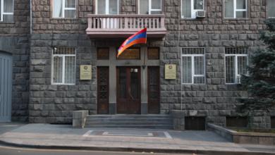 Photo of Состоялась вторая встреча глав служб безопасности Армении и Азербайджана. В СНБ прокомментировали слухи о следующей встрече