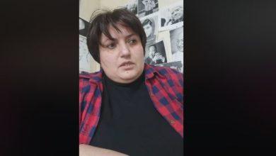Photo of «Не смогли, духу не хватило сдержать свои обещания», — правозащитница Нина Карапетянц о «неветтинге»