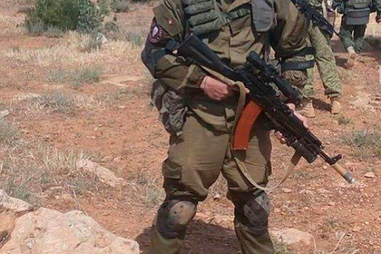 Photo of Около 1,6 тысячи бойцов ЧВК Вагнера покинули запад Ливии