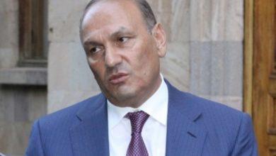Photo of Գագիկ Խաչատրյանը «Աստղիկ» բժշկական կենտրոնից դուրս է գրվել կենտրոնի որոշմամբ