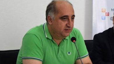 Photo of «В дистанционном обучении существует ряд ограничений, которые, безусловно, скажутся», —  эксперт в сфере образования Сероб Хачатрян