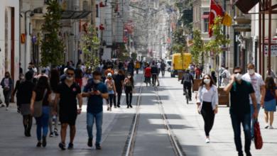 Photo of Турция временно отказалась принимать российских туристов