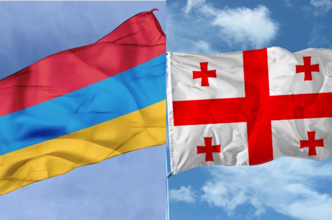 Photo of Грузия повторно выразила готовность помочь Армении в борьбе с коронавирусом. В стране собирают подписи с призывом к правительству