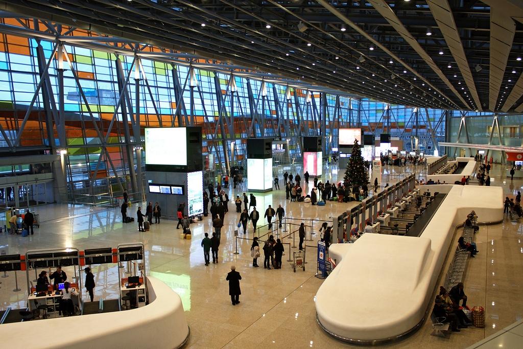 Photo of Եվրահանձնաժողովի արգելքը տարածվել է Հայաստանից կանոնավոր ավիափոխադրում իրականացնող միայն մեկ ավիաընկերության վրա՝ մեկ ուղղությամբ