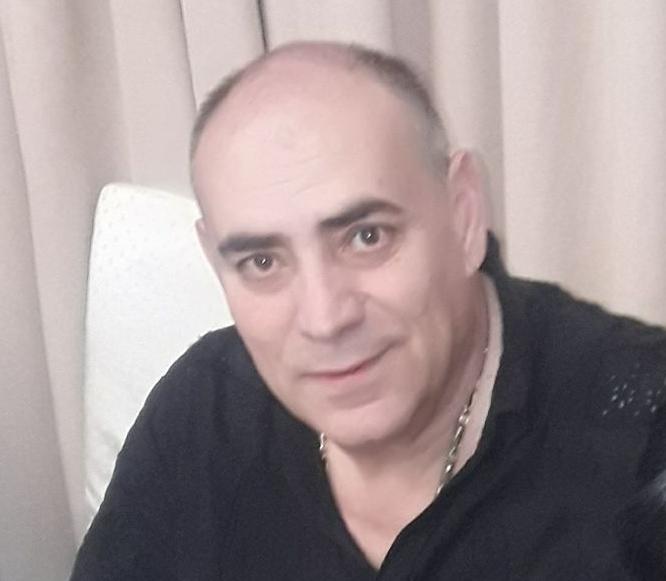Photo of Մահացել է երգիչ Արթուր Ումրոյանը