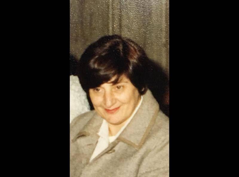 Photo of Կյանքից հեռացել է լիբանանահայ վաստակաշատ մանկավարժ Մարո Գանտահարյանը