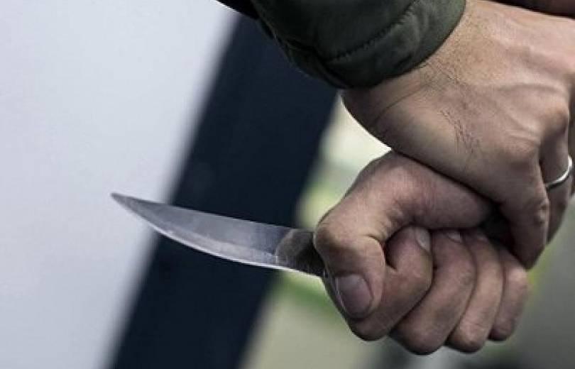 Photo of Արագածավան գյուղում չորս երիտասարդի են դանակահարել․ Թալինի ոստիկանների բացահայտումը