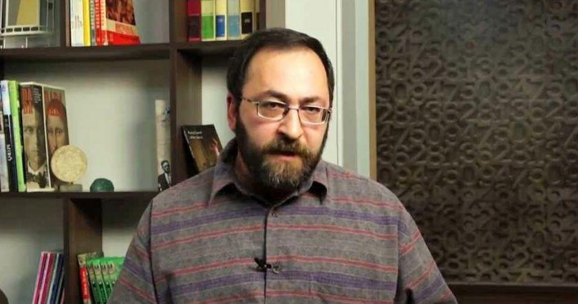 Photo of «Այո, Հայաստանում ծրագրվում է հեղաշրջում». Հրանտ Տէր-Աբրահամեան