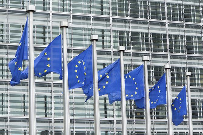 Photo of Евросоюз пока не намерен разрешить въезд граждан Армении