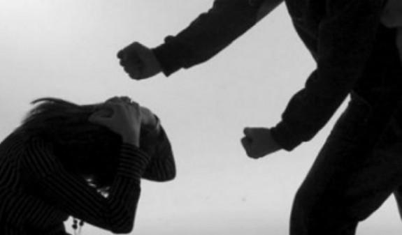 Photo of Ծեծել է կնոջը և կացնով սպառնացել հորը․ ընտանեկան բռնության հերթական դեպքը՝ Արարատի մարզում