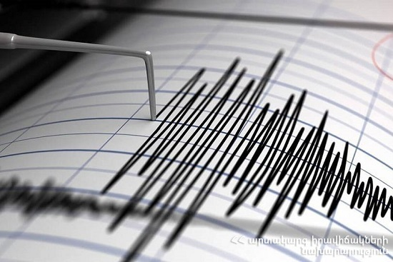 Photo of Երկրաշարժ Թուրքիայում. կա 1 զոհ, 9 վիրավոր