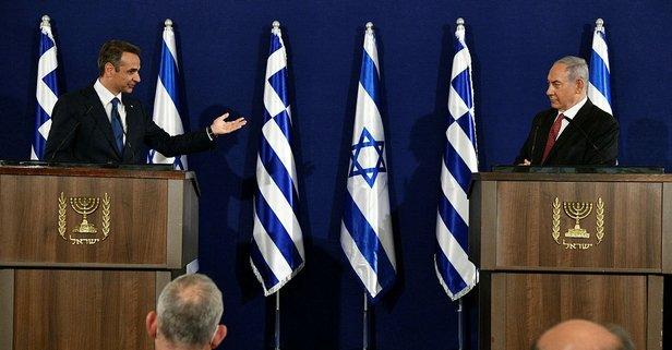 Photo of Հունաստանի վարչապետ․ «Թուրքիան երազում է նոր Օսմանյան կայսրության մասին»